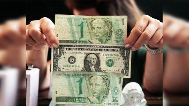 Brasil ya es oficialmente la sexta mayor economía del mundo