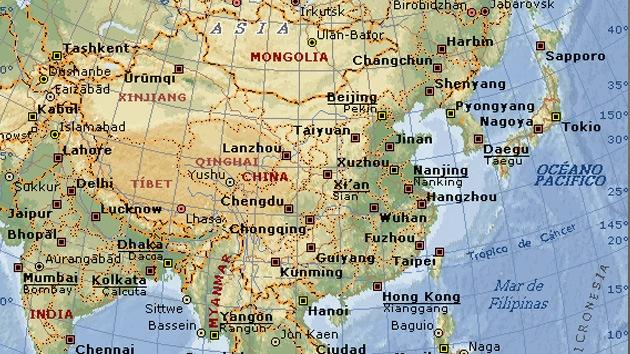 """Lavrov: """"Para Rusia aumentar la presencia en Asia-Pacífico es de gran importancia"""""""