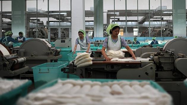 Corea del Norte podría abrirse a la inversión extranjera este año