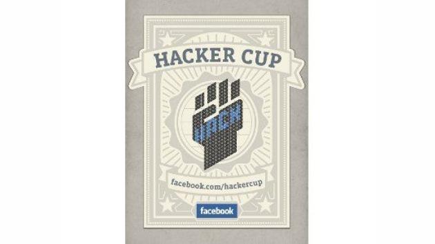Hackeada la página del creador de Facebook