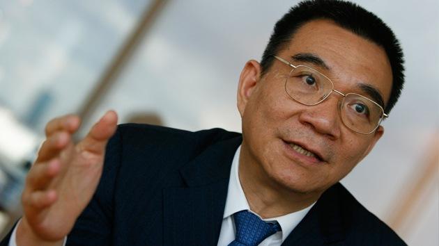 """Exjefe del Banco Mundial: """"El dólar debe ser reemplazado por una supermoneda global"""""""