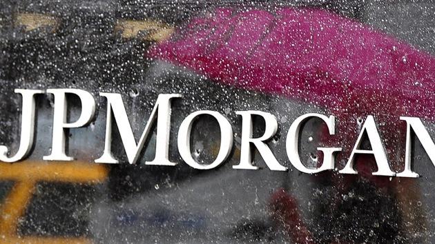 JPMorgan cancela una charla con clientes en Twitter por las preguntas incómodas