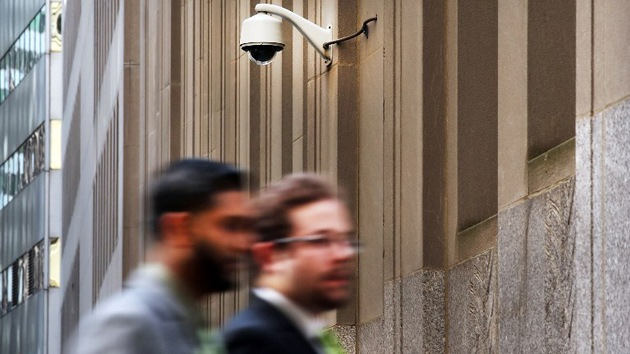 EE.UU. mejorará radicalmente la tecnología de reconocimiento facial