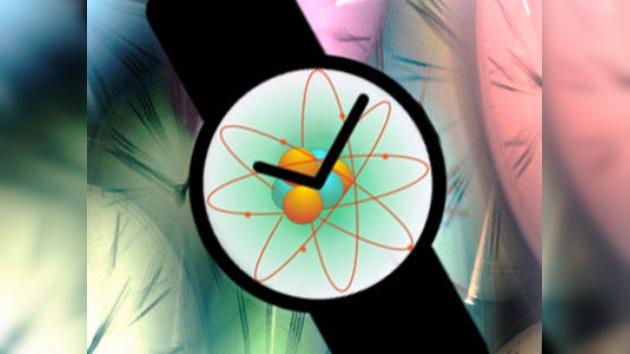 Un grupo de físicos presenta el reloj atómico más preciso del mundo