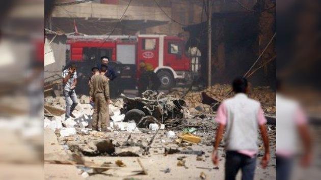 Posguerra letal en Irak: 162.000 muertos desde la invasión de EE. UU.