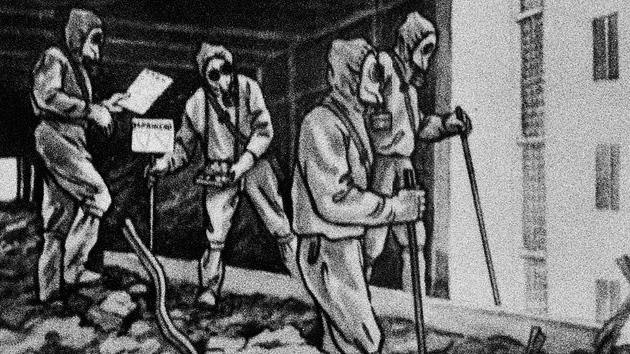 fría - Secretos de la Guerra Fría: EE.UU. probaba armas químicas en sus propios ciudadanos Bcd0e0ae85d4f03bd16dedf6b957b357_article