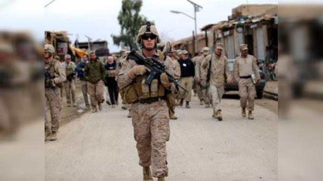 EE. UU. justifica la muerte de Bin Laden y continúa su misión en Afganistán