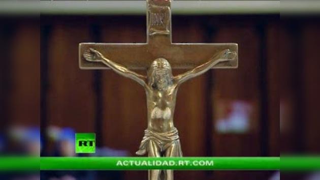 EUTANASIA : ¿PIEDAD O ASESINATO?