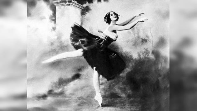 130 años del nacimiento de una de las mejores bailarinas del siglo XX