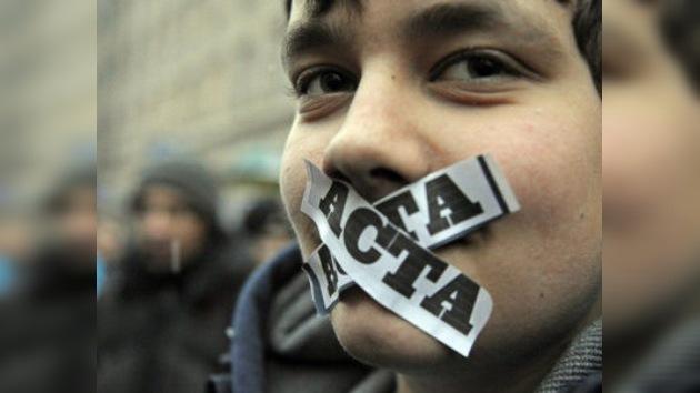 Un acuerdo internacional para controlar internet gana nuevos firmantes