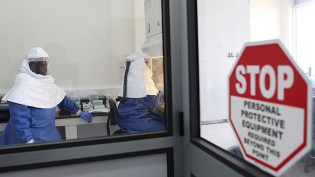 La OMS advierte de la expansión de cuatro virus que causan graves enfermedades