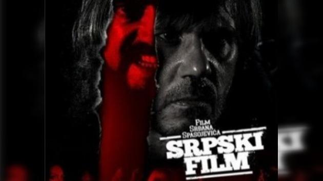 Un juez prohíbe la proyección de una película de terror en San Sebastián