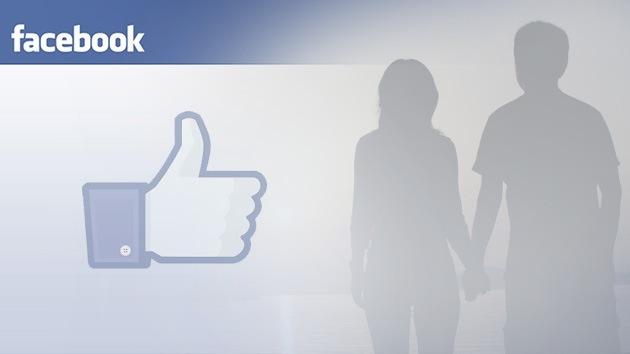 ¿Privacidad? ¡Ni muerto!: Facebook mantiene público el perfil de sus usuarios fallecidos