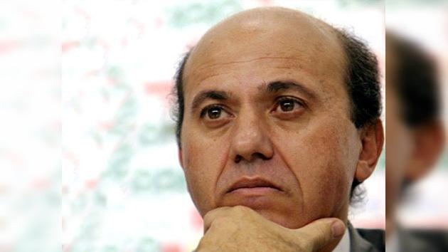 Condenan a 7 años y medio de prisión al presidente del Sevilla FC
