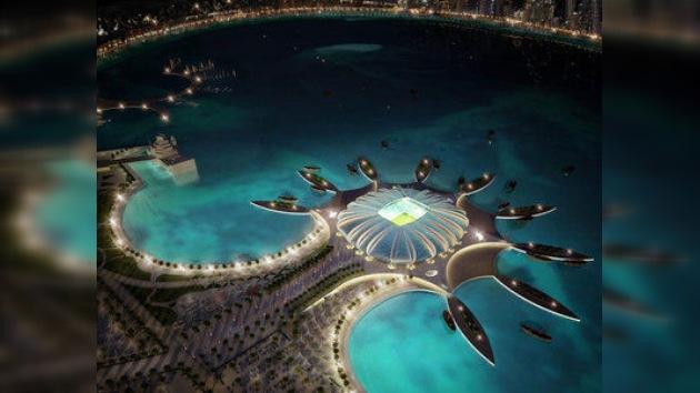 ¿Cambiarán las fechas del Mundial de 2022 en Qatar?