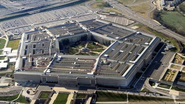 El Pentágono despedirá a medio millón de funcionarios dentro de un plan de austeridad