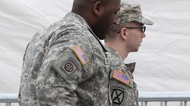 """""""Manning no merece ser ejecutado ni pasar el resto de su vida en prisión"""""""