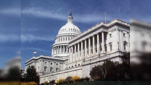 Senado de EE. UU. investiga a Blackwater por el asesinato de civiles