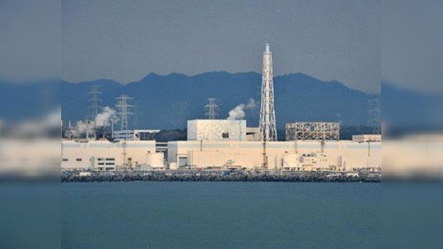 OIEA: Japón subestimó la amenaza que representa un tsunami para sus centrales