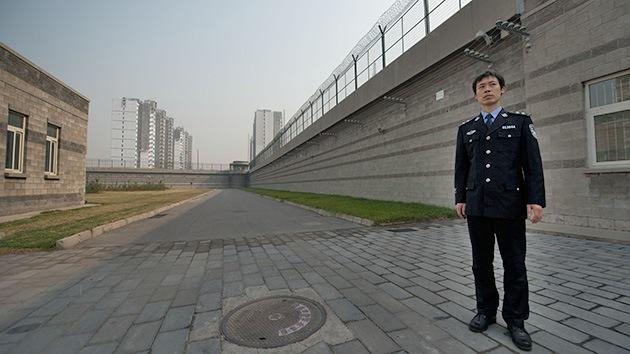 China encarcelará por difundir rumores en internet