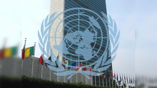 Finalizó la sesión del Comité de Derechos Humanos de la ONU