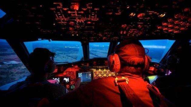 Las desapariciones que evocan el vuelo MH370 de Malaysia Airlines