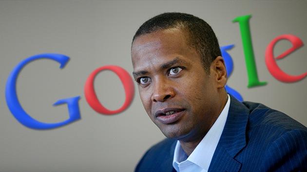 Google apuesta por reformar la ley de patentes en EE.UU.
