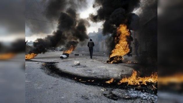 Irak no se librará de EE. UU. pese a las promesas de Obama