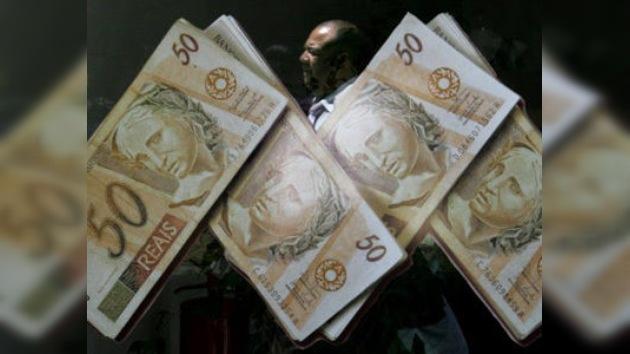 Brasil aportará más dinero al FMI para superar la crisis