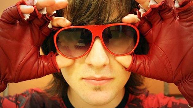 El secreto de los 'hipsters', explicado por matemáticos