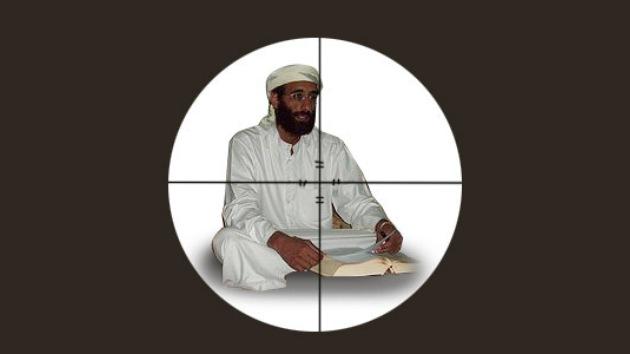 Un musulmán el primer ciudadano de los EE. UU., quien la CIA 'debe' matar
