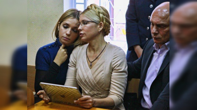 El mundo contra Ucrania: la condena a ex primera ministra irrita a EE.UU., Rusia y la UE