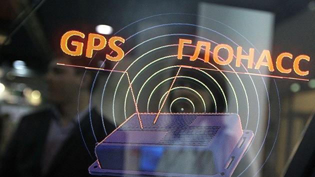 Rusia creará una red de estaciones terrestres de Glonass en 36 países