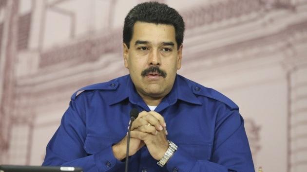 Venezuela creará una gran zona económica especial de desarrollo