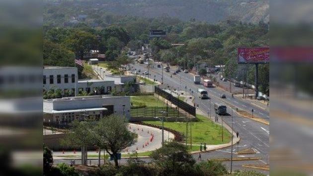 Nicaragua: 'inversiones adversarias' de EE. UU. en la economía del país