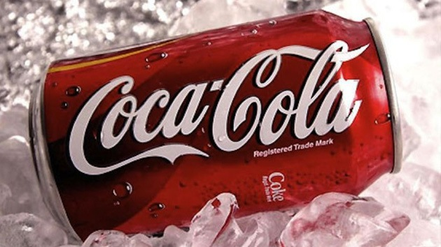 """Internauta pone en venta la """"receta secreta"""" de Coca-Cola por 15 millones de dólares"""