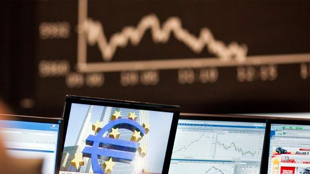 Alemania impone recortes en la UE, pero rehúye de usar la tijera en casa