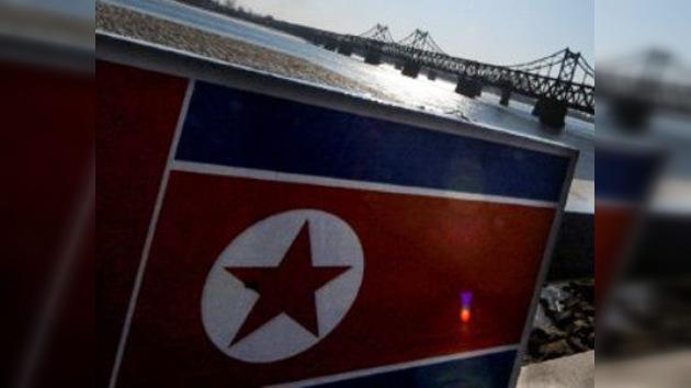 Corea del Norte celebrará los cumpleaños de sus líderes fallecidos con amnistías