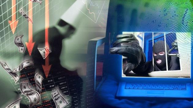 La ciberdelincuencia causa pérdidas anuales multimillonarias en Latinoamérica