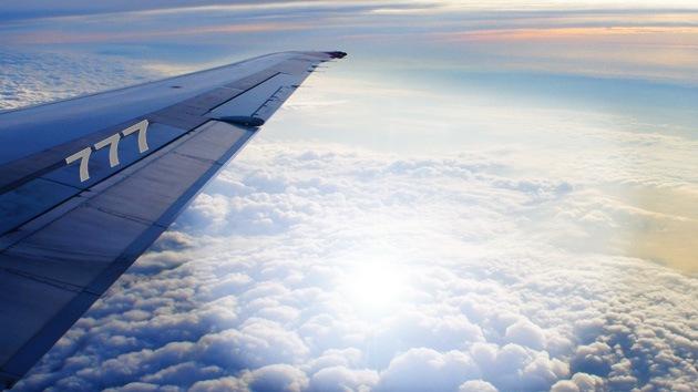 El piloto del Boeing de Asiana que se estrelló en San Francisco afirma que algo le cegó