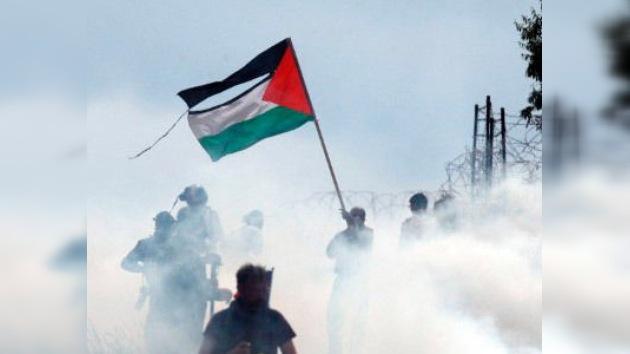 EE. UU. amenaza con vetar la entrada de Palestina a la ONU