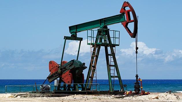 Venezuela deberá pagar a Exxon 1.600 millones por las nacionalizaciones