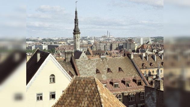 Estonia se unirá a la eurozona en 2011