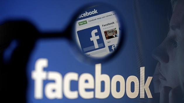 ¿Cómo elige Facebook las publicaciones para sus usuarios? Conozca el algoritmo de la red