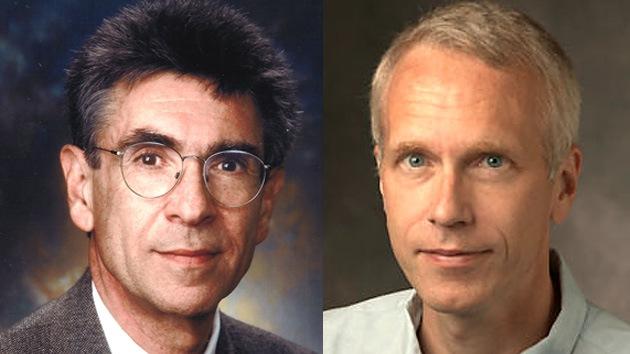 Nobel de Química para dos científicos que investigan sobre receptores de proteínas