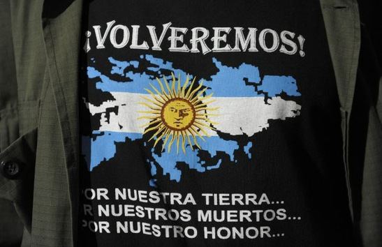 El Parlamento Latinoamericano insta al Reino Unido a cesar las maniobras y la explotación en las Malvinas