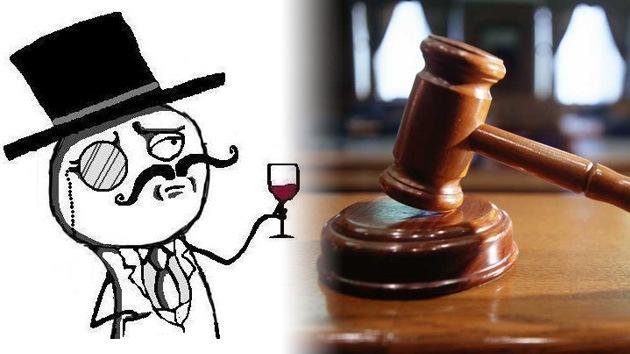 Dos ´hackers´ de LulzSec se declaran culpables