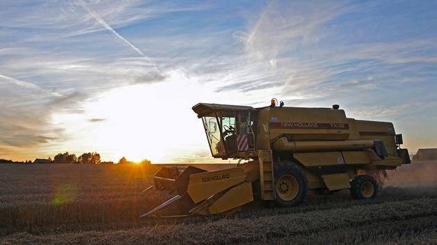 Un herbicida de Monsanto, hallado en la orina de ciudadanos europeos