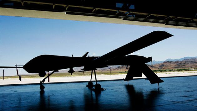 Drones de la ONU en África: ¿misión de paz o de inteligencia?