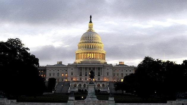 EE.UU. facilita la crisis en Ucrania para enfrentar a los países eurasiáticos